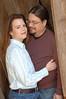 Jana & Orlando 005