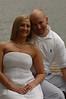 Jennifer & Richard 015