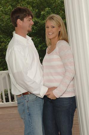 Jessica & Jim Bob Engagement 039