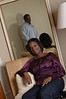 Monica & Frederick 093