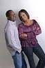 Monica & Frederick 086