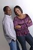 Monica & Frederick 087