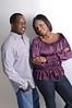 Monica & Frederick 089