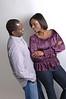 Monica & Frederick 085