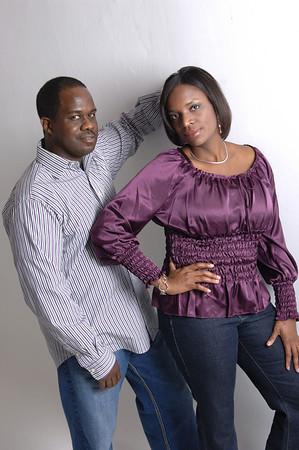 Monica & Frederick 081