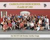 Class of 1985 best 8x10