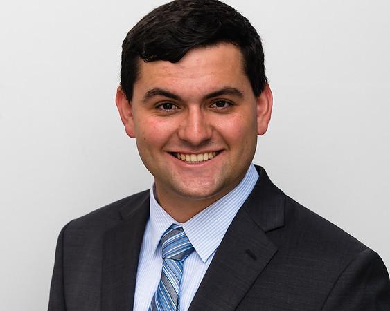 Ethan Hirschberg