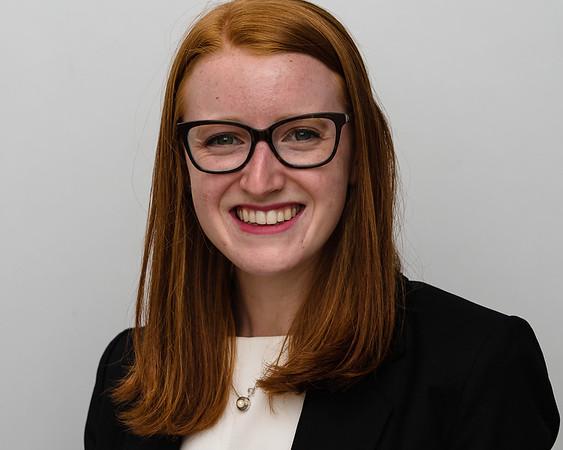 Katelyn McInerney