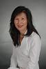 Dr Chang 056