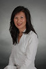 Dr Chang 055