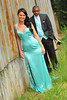 Kilgore  Thompson prom 003