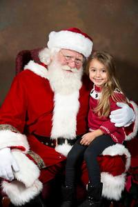 2012 Christmas Parade Santa FREE downloads