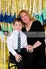 OMA Mommy Son Dance  070