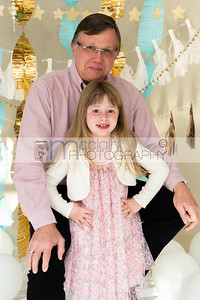 OMA Daddy Daughter Dance 2019