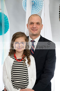 OMA  Daddy Daughter Dance Feb 2016