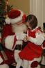 Santa @ Paulks 012