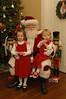 Santa @ Paulks 002