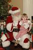 Santa @ Paulks 018