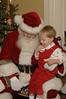 Santa @ Paulks 005