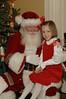 Santa @ Paulks 013