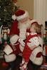 Santa @ Paulks 006