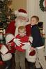 Santa @ Paulks 010