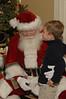 Santa @ Paulks 008