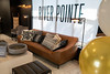 river point  008