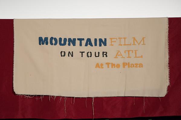 Mountain Film 007