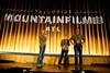 Mountain Film 783