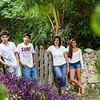 Blissy Photography Riviera Maya Mexico