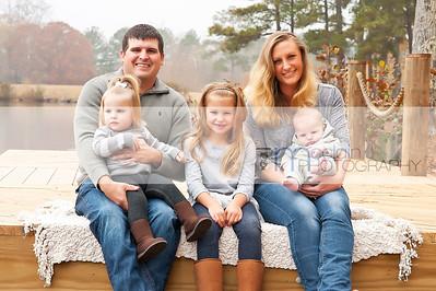 Autumn Hill Family