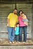 Dailey Family 053