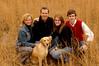 Evans Family 014