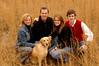 Evans Family 015