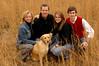 Evans Family 010