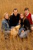 Evans Family 003