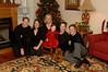 Folds Family 020
