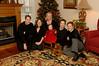 Folds Family 019