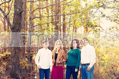 Jakins  Family