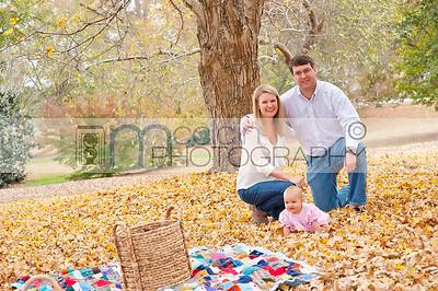 Haynes Family