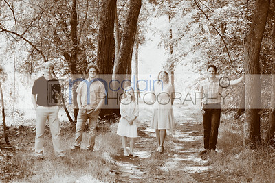 Hembre Family