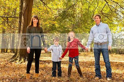 Jordan Family 2016