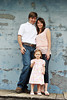 Jordan Family 2011 025
