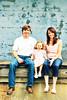 Jordan Family 2011 016