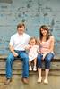 Jordan Family 2011 010