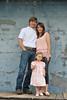 Jordan Family 2011 027