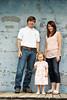 Jordan Family 2011 018