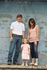 Jordan Family 2011 022