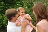 Jordan Family 2011 320